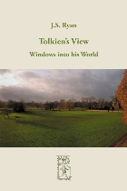 Review of Tolkien's View
