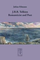 JRR Tolkien Romanticist and Poet